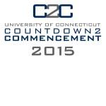 C2C 2015 Logo