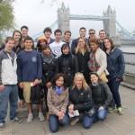 Europe Senior Trip 052