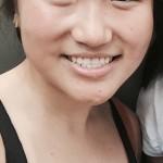 Ashley.Trinh.Photo