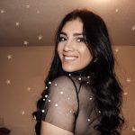 Picture of Fernanda